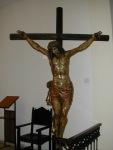 Cristo del Tesorillo