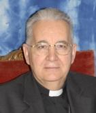 Julián López, obispo de León