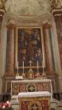 Retablo, Saint Nicolas des Lorraines