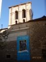 Convento Concepcionistas, Almería