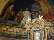 San Félix Papa