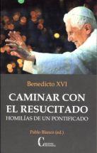 Homilías de Benedcito XVI