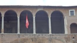 Roma, Soberana Orden de Malta