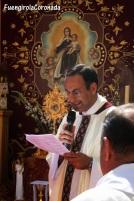 Vicario Manuel Jiménez Bárcenas