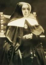 Madre Petra de San José
