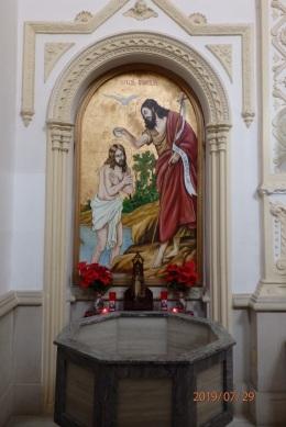 Imagen de San Nicolás
