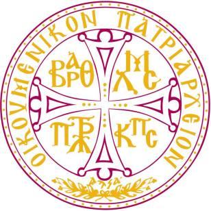 Patriarcado Ecuménico de Constantinopla